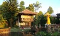 Puri Lumbung Cottages 4.jpg