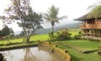 Puri Lumbung Cottages 5.jpg