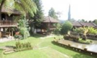 Puri Lumbung Cottages 6.jpg