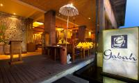 gabah-restaurant-entrance-at-ramayana-hotel-bali.jpg