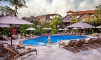 main-pool-at-ramayana-hotel-bali.jpg