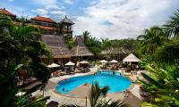 main-pool-birdview-at-ramayana-hotel-bali.jpg