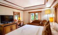 ramayana-hotel-bali-accommodation-deluxe-wing.jpg